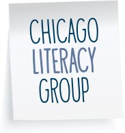 Chicago Literacy Group